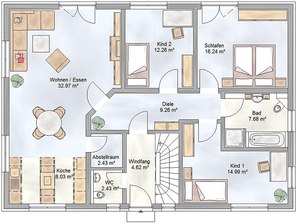 exclusiv massivhaus gmbh. Black Bedroom Furniture Sets. Home Design Ideas